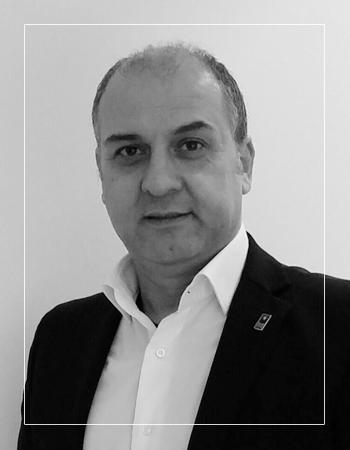 Dr. Damiano Schiuma