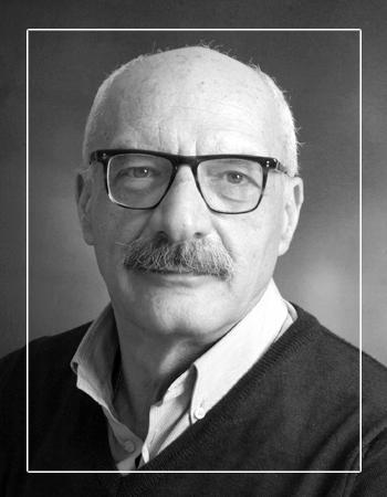 Dr. Giovanni Cannatà