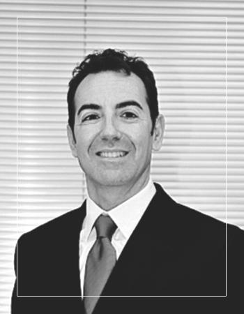 Dr. Enrico Massidda